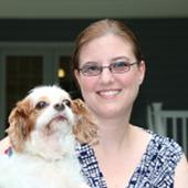 Dr. Christine Yates - Family Veterinary Clinic - Crofton & Gambrills MD