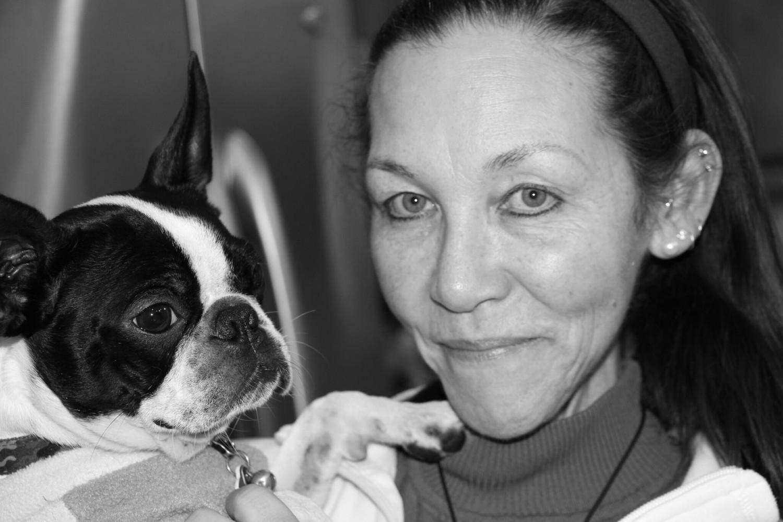 Debi Persing - Family Veterinary Clinic - Crofton & Gambrills MD