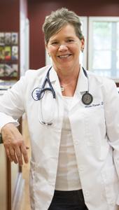 Dr. Kristin Varner-Maslar - Family Veterinary Clinic - Crofton & Gambrills MD