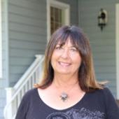 Marcie Baer, Holistics - Family Veterinary Clinic - Crofton & Gambrills MD
