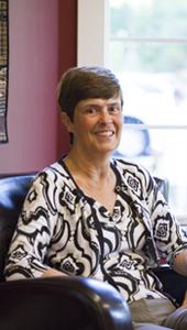 Loretta Campbell - Family Veterinary Clinic - Crofton & Gambrills MD