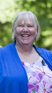 Pam Zangardi - Family Veterinary Clinic - Crofton & Gambrills MD