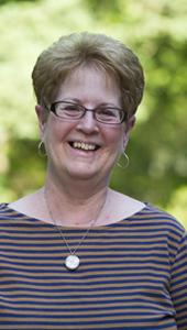 Sharon Hughes - Family Veterinary Clinic - Crofton & Gambrills MD