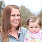 Tina Eslin - Family Veterinary Clinic - Crofton & Gambrills MD
