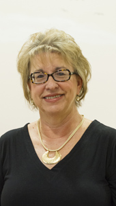 Trisha Fox - Family Veterinary Clinic - Crofton & Gambrills MD