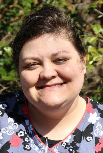 Shenna Washington - Family Veterinary Clinic - Crofton & Gambrills MD